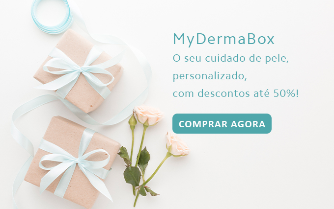 MyDermaBox